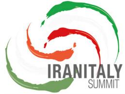 iranitaly summit