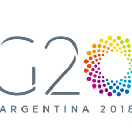 G20 - 2018: a new opportunity for dialogue USA and China