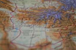 Gli USA e l'Afghanistan: un cambio di leadership o un cambio di strategia?